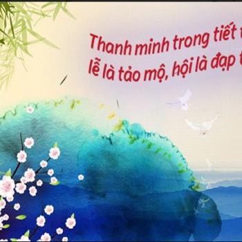Thanh Minh1