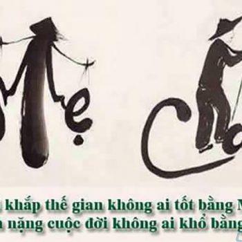 Bao Dap Cong On Cha Me Sinh Thanh 1